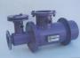 Горелка ГГВ –750